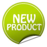Naujos prekės