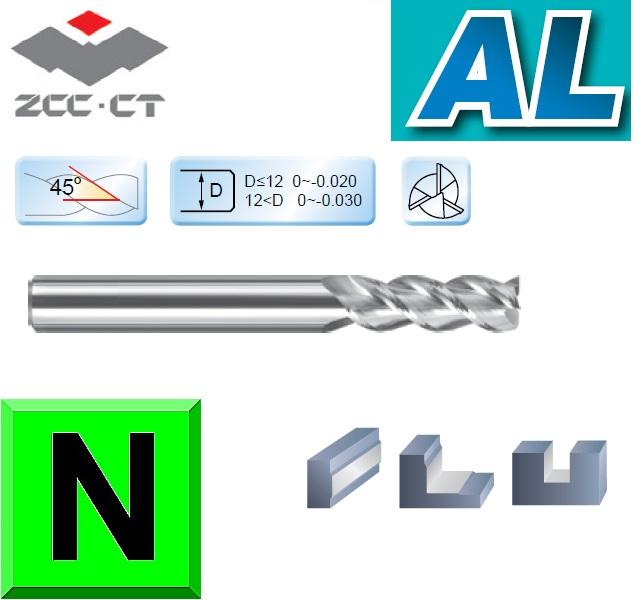 AL-3E-D10.0