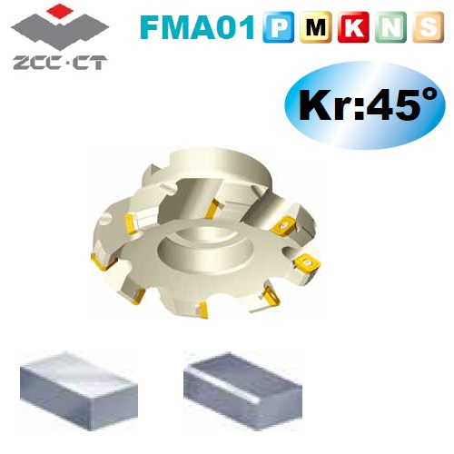 FMA01-100-B32-SE12-07