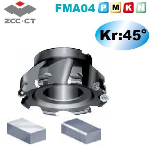FMA04-100-B32-OF05-07C