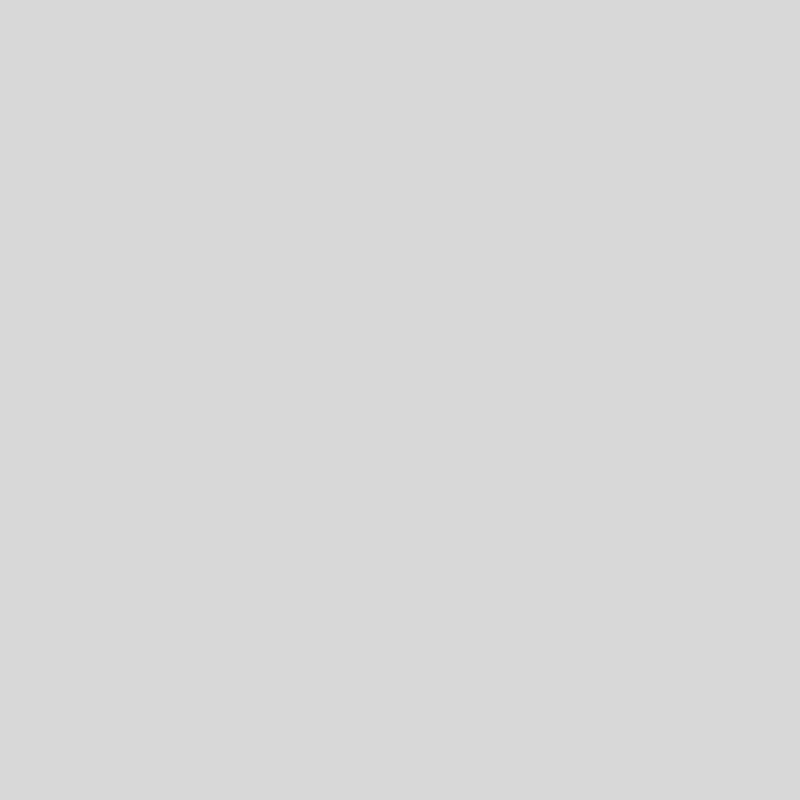 M6x1,0 Termo grąžtas, D -5,50 mm, I-5,00 mm, d - 8,00 mm,