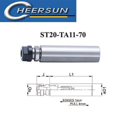 ST20-TA20-80