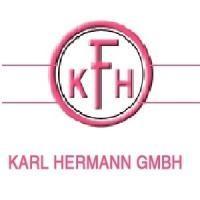KARL HERMAN
