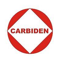 CARBIDEN