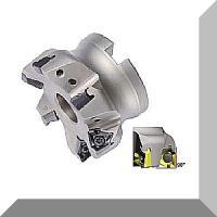 RM3 Cutter