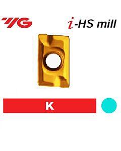 XZM1C00002