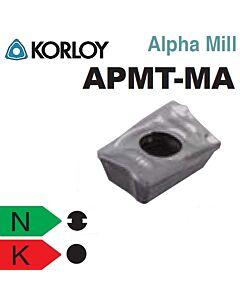 APMT0903PDFR-MA H01