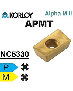 APMT060212R-MM NC5330