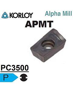 APMT0903PDSR-MM PC3500