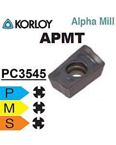 APMT0903PDSR-MM PC3545