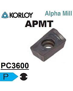 APMT0903PDSR-MM PC3600