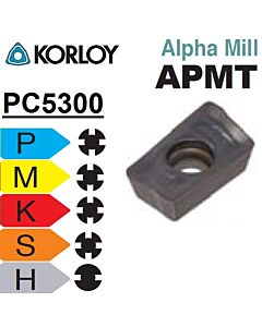 APMT090332R-MM PC5300