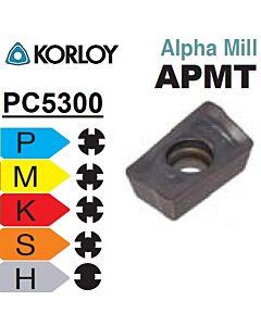 APMT0903PDER-ML PC5300
