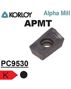 APMT0903PDSR-MM PC6510
