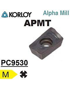 APMT0602PDSR-MM PC9530