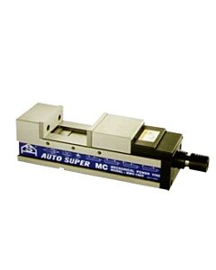 Spaustuvai, skirti frezavimo staklėms. plotis iki 160mm