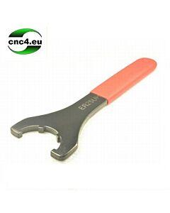 ER25UM-CNC4
