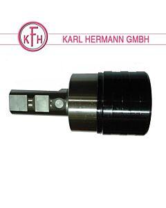G117-Wel-40/Gr1