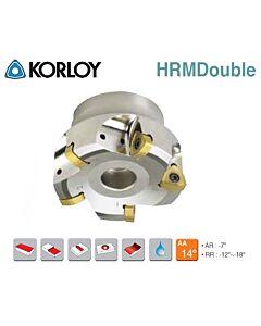HRMDCM09050HR-4