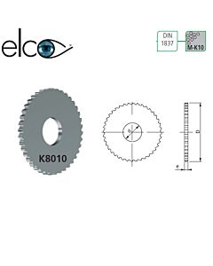 K8010.020.050