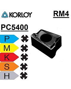 LNEX100608PNR-MM PC5400