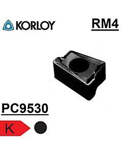 LNEX100608PNR-MM PC6510