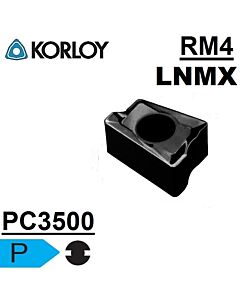LNMX100605PNL-MM PC3500