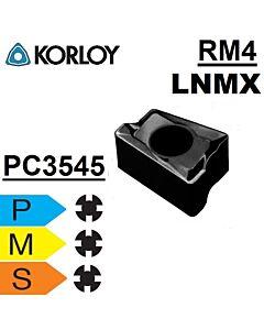 LNMX100608PNR-MM PC3545