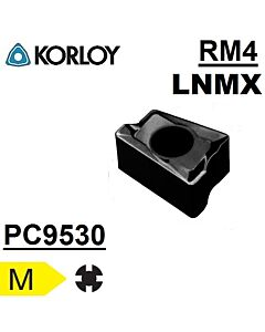 LNMX100605PNR-MM PC9530