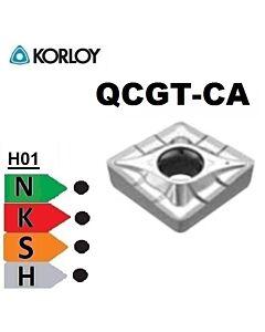 QCGT070304-CA H01