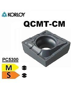 QCMT10T304-CM PC5300