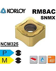 SNMX1206ANN-MM NCM325