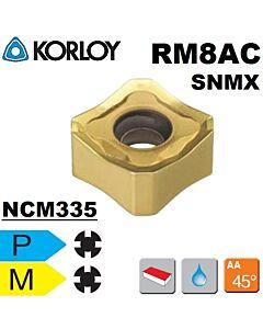 SNMX1206ANN-MM NCM335