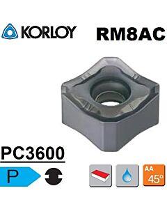 SNMX1206ENN-MM PC3600