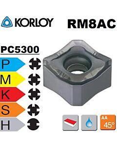 SNMX1206ENN-MM PC5300