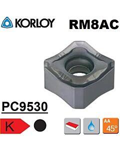 SNMX1206QNN-MM PC6510