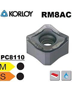 SNMX1206ENN-MM PC8110