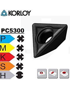 TWX22R-KC PC5300