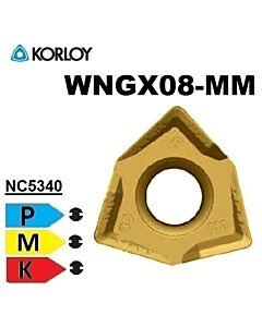 WNGX080608PNSR-MM NC5340