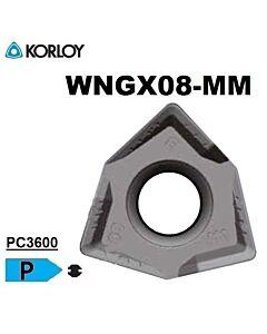 WNGX080608PNSR-MM PC3600