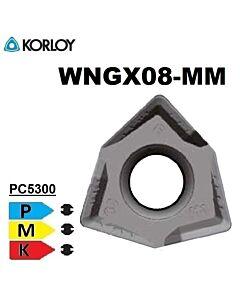 WNGX080604PNSR-MM PC5300