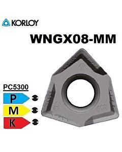 WNGX080608PNSR-MM PC5300