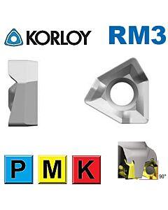 XNKT060405PNSR-MM PC5400